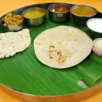 Bangalore Wedding Caterers