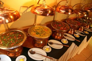 catering-company-bangalore