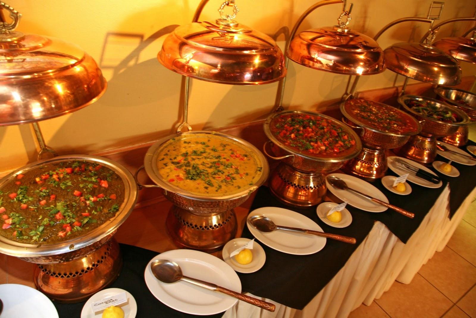 mangalorean food caterers in bangalore dating
