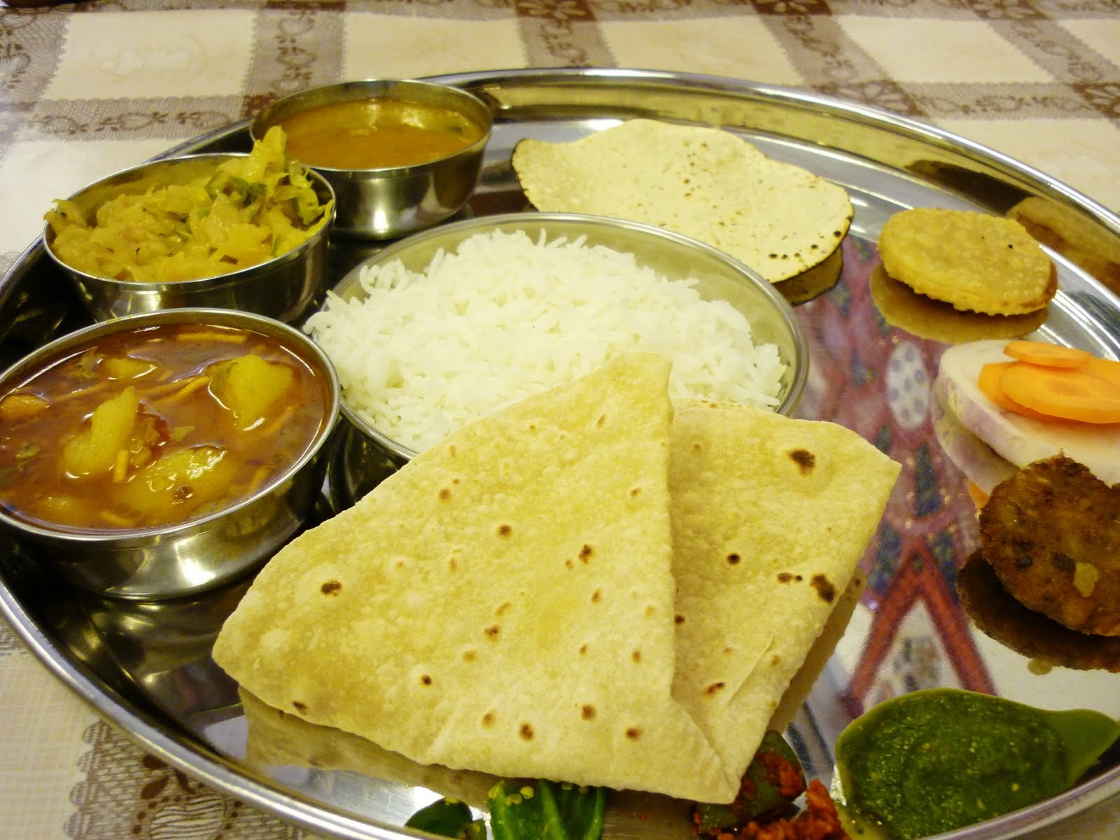 Caterers in bangalore for kerala cuisine