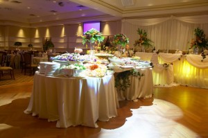 Bangalore Wedding Catering