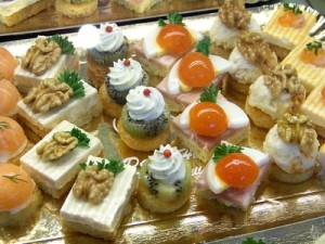 Caterers in Bangalore